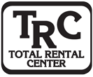 Total Rental Center - Party Rentals in Gresham OR