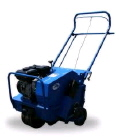 Where to rent AERATOR, BLUEBIRD 424 in Boring OR
