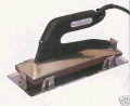 Where to rent CARPET SEAM IRON in Boring OR