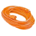 Where to rent CORD, EXTENSION 100 in Boring OR