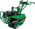 Where to rent 18  SOD CUTTER in Boring OR