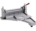 Where to rent CUTTER, TILE FLOOR in Boring OR