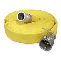 Where to rent HOSE, FIRE 2 1 2 X 50 in Boring OR