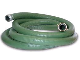 Where to rent HOSE, 2  X 25 SUCTION in Sandy OR, Boring Oregon, Damascus, Estacada, Mt. Hood, & Clackamas OR