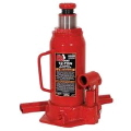 Where to rent JACK, HYDRAULIC 12 TON-TALL in Boring OR