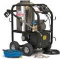 Where to rent PRESSURE WASH, HW-STINGER in Boring OR