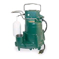 Where to rent PUMP, SUMP 1 1 2 in Boring OR