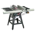 Where to rent SAW, TABLE in Boring OR