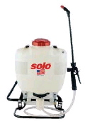 Where to rent SPRAYER, BACK PACK in Boring OR