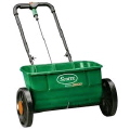 Where to rent SPREADER, SCOTT in Boring OR