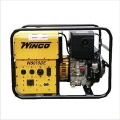 Where to rent GENERATOR, 3500 WINCO in Boring OR