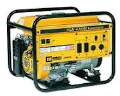 Where to rent GENERATOR, 4300 WATT-NAC in Boring OR