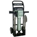 Where to rent HAMMER HITACHI--60 in Boring OR