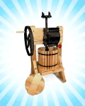 Where to rent CIDER PRESS in Boring OR