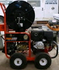 Where to rent SEWER JETTER in Boring OR