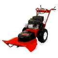 Where to rent MERRY-RT MOWER in Boring OR
