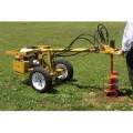 Where to rent AUGER, HYD. EASY AUGER in Boring OR