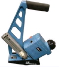 Where to rent NAILER, FLOOR AIR-240 in Boring OR