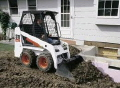 Where to rent LOADER, SKID STEER BC-S70 in Boring OR