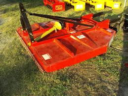 Where to rent CT-235 W BUCKET   MOWER in Sandy OR, Boring Oregon, Damascus, Estacada, Mt. Hood, & Clackamas OR