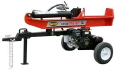 Where to rent WOOD SPLITTER-RED-SPEECO in Boring OR