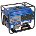 Where to rent GENERATOR, 5500 WATT-CHICAGO in Boring OR