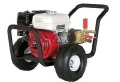 Where to rent PRESSURE WASHER, 2500  BE-H in Boring OR