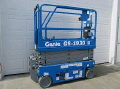 Where to rent LIFT, SCISSOR GENIE 1930-2 in Boring OR