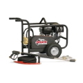 Where to rent PRESSURE WASHER 3200 -SHARK in Boring OR
