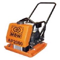 Where to rent COMPACTOR, PLATE MBW in Boring OR