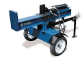 Where to rent WOOD SPLITTER, IRON OAK-HYD in Boring OR