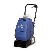 Where to rent MINI-PRO, CARPET CLEANER in Sandy OR, Boring Oregon, Damascus, Estacada, Mt. Hood, & Clackamas OR