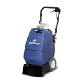 Where to rent MINI-PRO, CARPET CLEANER in Boring OR
