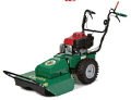 Where to rent BILLY GOAT RT MOWER in Boring OR