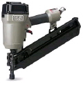 Where to rent NAILER, CLIP BOSTITCH in Boring OR