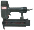 Where to rent NAILER, BRAD-PORTER-CABLE in Boring OR