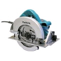Where to rent SAW, CIRCULAR 7 in Boring OR