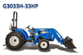 Where to rent LS-3033H-W BUCKET   MOWER in Boring OR
