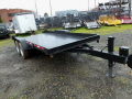 Where to rent TRAILER, BUTLER-TILT 17-K GVWR-EB in Boring OR