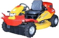 Where to rent CMX227 RIDING TALL GRASS MOWER in Boring OR