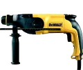 Where to rent HAMMER, DRILL DE WALT in Boring OR