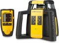 Where to rent LASER LEVEL-PKG in Boring OR