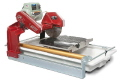 Where to rent TUB SAW-MK-101 in Boring OR