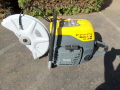 Where to rent CEMENT SAW 14 , WACKER-NEUSON in Boring OR