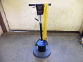 Where to rent FLOOR MACHINE, 17  HOLT in Boring OR