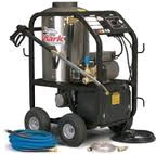 Where to rent PRESSURE WASH, HW-SHARK in Sandy OR, Boring Oregon, Damascus, Estacada, Mt. Hood, & Clackamas OR