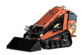 Where to rent DITCH-WITCH SK752-LOADER in Boring OR