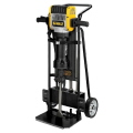 Where to rent HAMMER, DEWALT 60 -110V in Boring OR