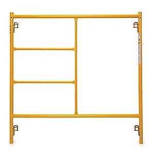 Where to rent SCAFFOLD FRAME, 5  X 5 in Sandy OR, Boring Oregon, Damascus, Estacada, Mt. Hood, & Clackamas OR