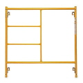 Where to rent SCAFFOLD FRAME, 5  X 5 in Boring OR